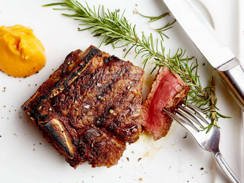 al biernats steak