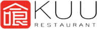 KUU logo scroll