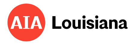 aiala_logo