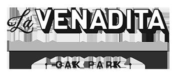 La Venadita logo top