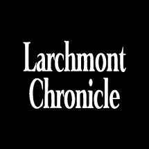 larchmont chronicle logo