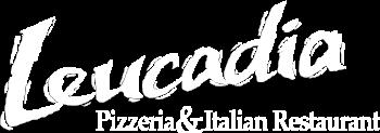 Leucadia logo