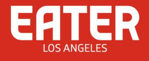 logo-eater-la