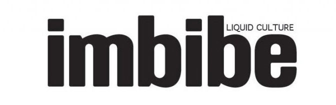 imbibe-logo