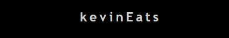 kevin_eats_logo