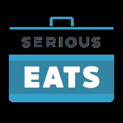 logo-serious-eats