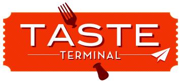 logo-taste-terminal