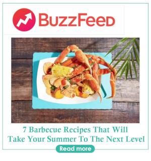 Snow crab legs with a shrimp steam pot