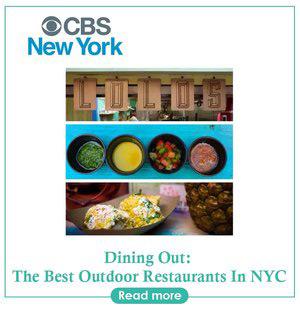 CBS NY article