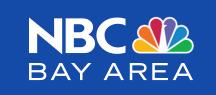 nbc Bay Area logo image