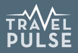 travel pulse logo image