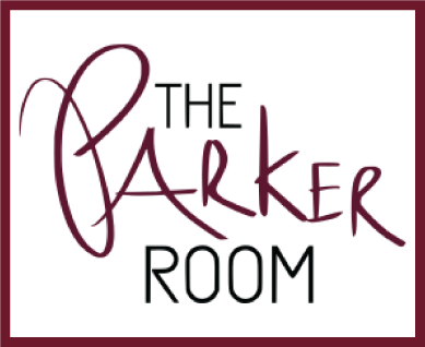 parker room logo image