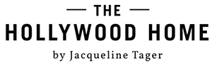 thehollywoodhome logo image
