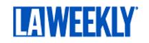 LaWeekly logo image