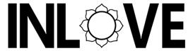 inlove logo image