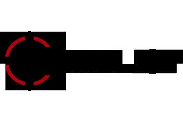 Thtillist logo