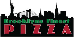 Brooklyn's Finest Pizza - Lowell Blvd logo top