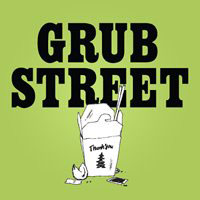 GrubStreet.com caption image