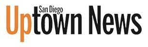 san diego uptown news logo