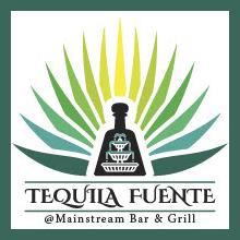 tequila fuente logo