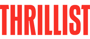 article author logo