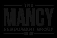 Mancy's group logo