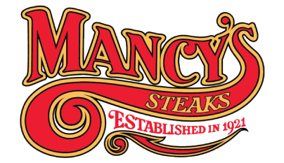 Mancy's Logo