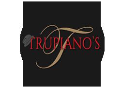 trupiano's