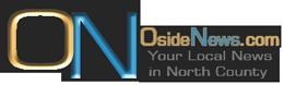 oside news logo