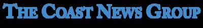 coast news logo