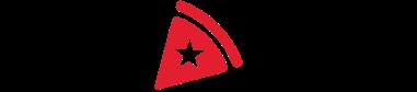 one bite logo