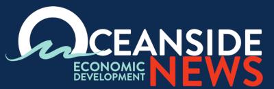 oceanside news_logo