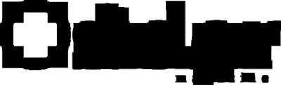 osider logo