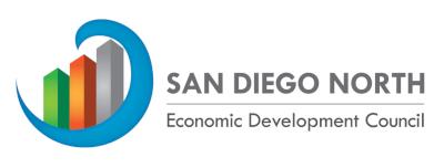 san diego north logo