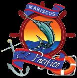 Mariscos El Pacifico Fallbrook logo top