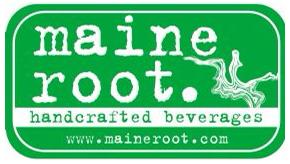 Maine Root logo
