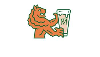Market Tavern logo top