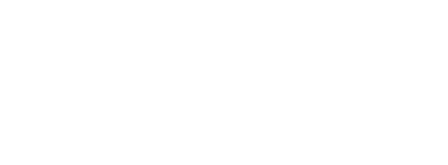 Mavericks Cantina logo top