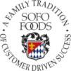 SOFO foods