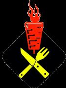 Med Box Grill logo top