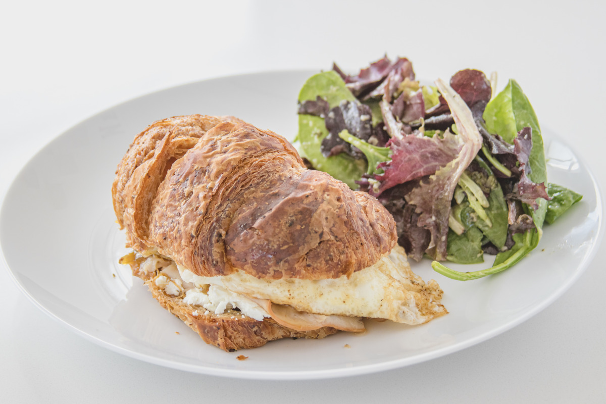 figamajig croissant