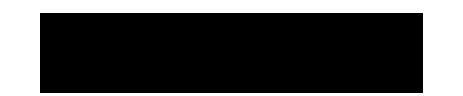 Mezza Luna Pasta and Seafood Marietta logo top