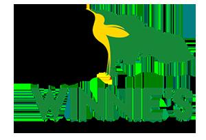 Miss Winnies logo top