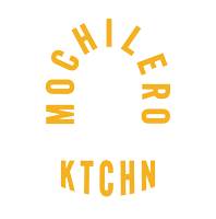 Mochilero Kitchen logo