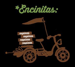 moped logo icon