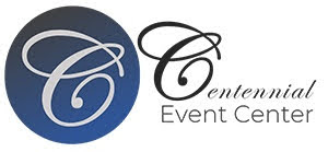 Centennial Event Center logo