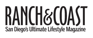 Ranch & Coast Magazine logo
