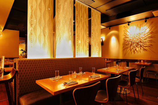 private dining Main dining room photo10