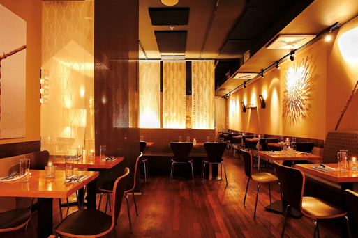 private dining Main dining room photo6