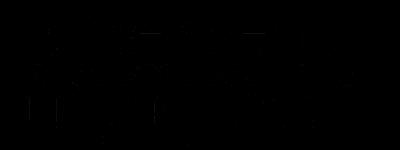 james beard logo